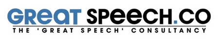 The Great Speech Consultancy