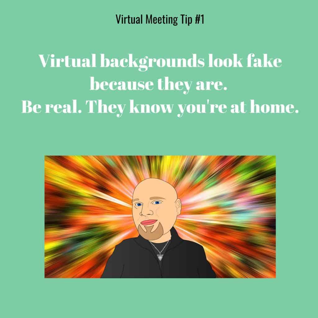 virtual meeting tip 1
